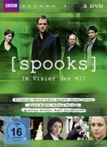 spooks4