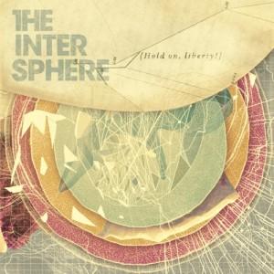theintersphere