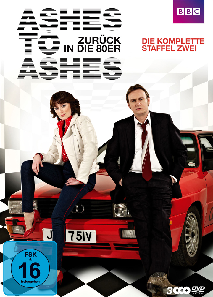 ashes-to-ashes-2
