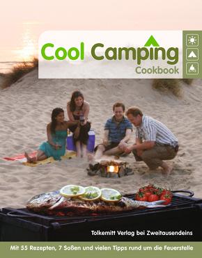 coolcampingcook
