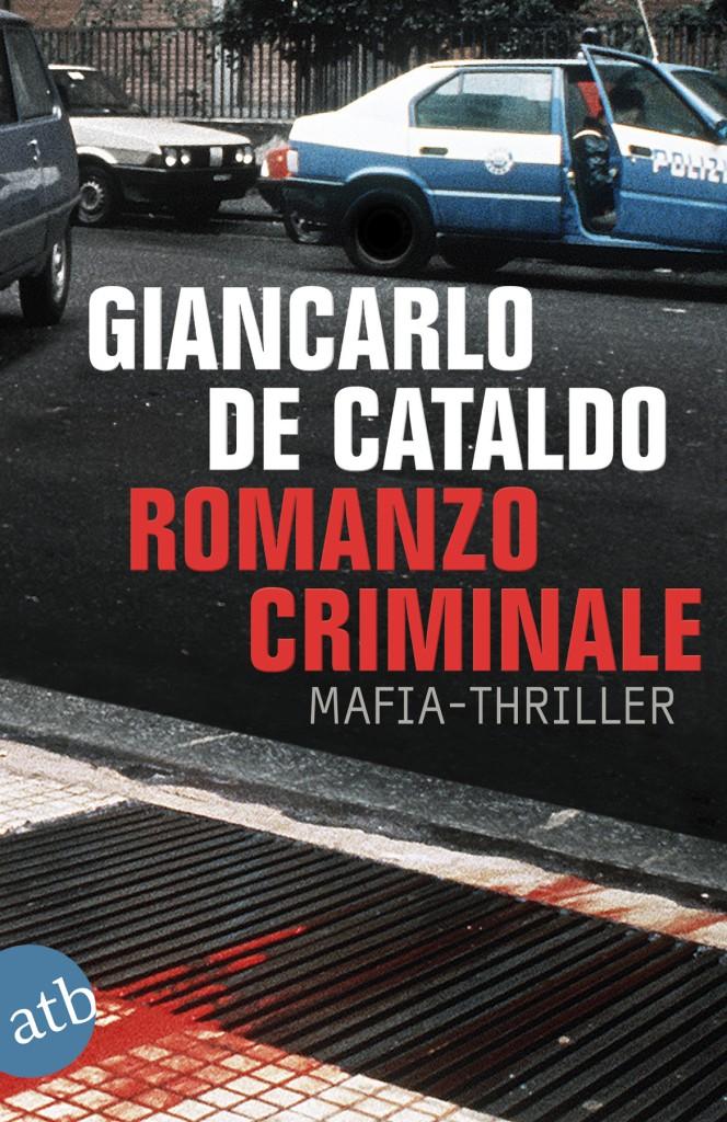 de-cataldo