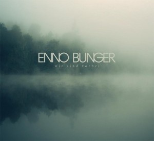 enno-bunger