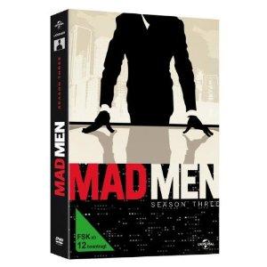 mad-men-3