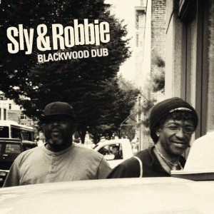 sly-robbie