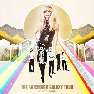the_asteroids_galaxy_tour
