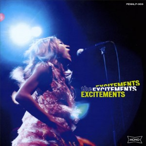 theexcitements1