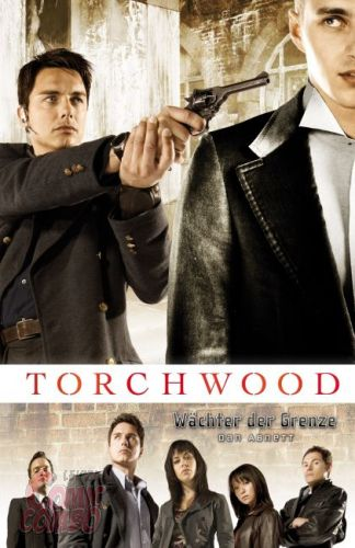 torchwood2