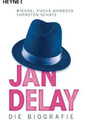 jan-delay