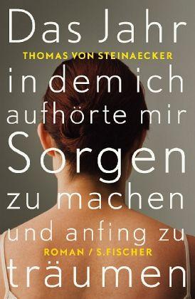 steinaecker