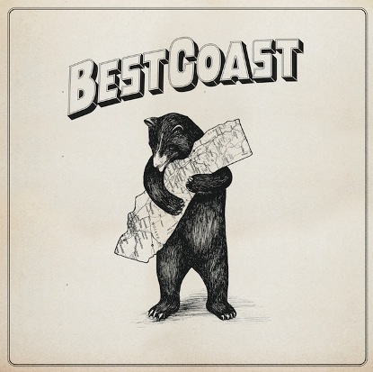 best-coast-album