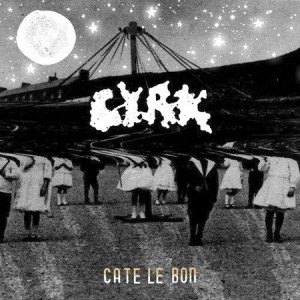 cate-le-bon-cyrk
