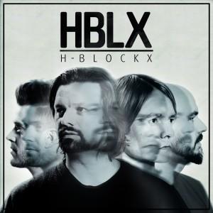hblockx