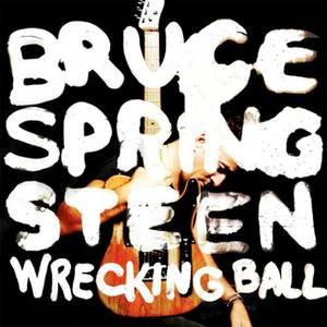 springsteenwreckingball