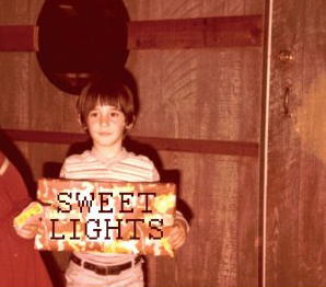 sweet-lights1