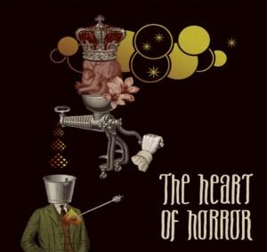 the-heart-horror