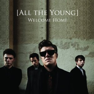 all-the-young-welcome-home