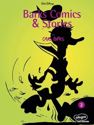 U_3430_ECC_BARKS_COMICS_STORIES_02.IND5