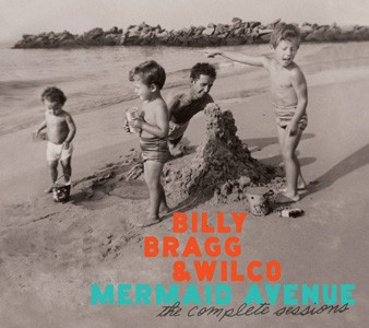 billy-bragg-wilco