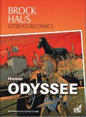 brockhaus_literaturcomics_odyssee