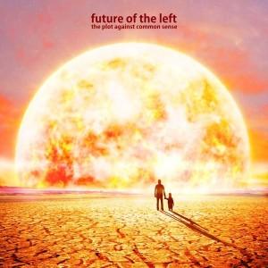 future-left