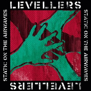 levellers