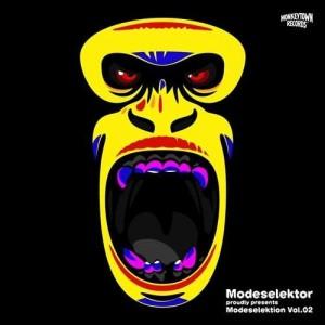 modeselektor2