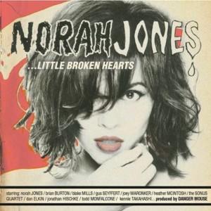 norah-jones