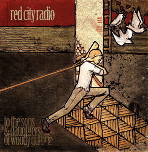 red-city-radio