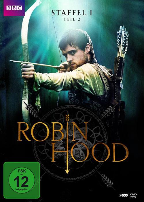 robin-hood-12