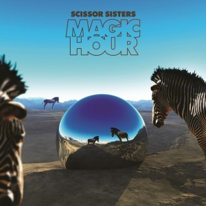scissor-sisters