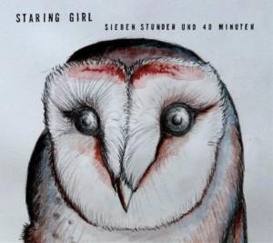 staringgirl