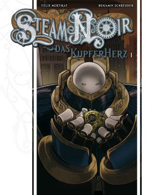 steamnoir1