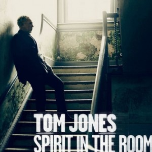 tom-jones-spirit-in-the-room-cover