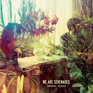 we-are-serenades