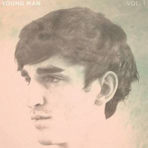 young-man