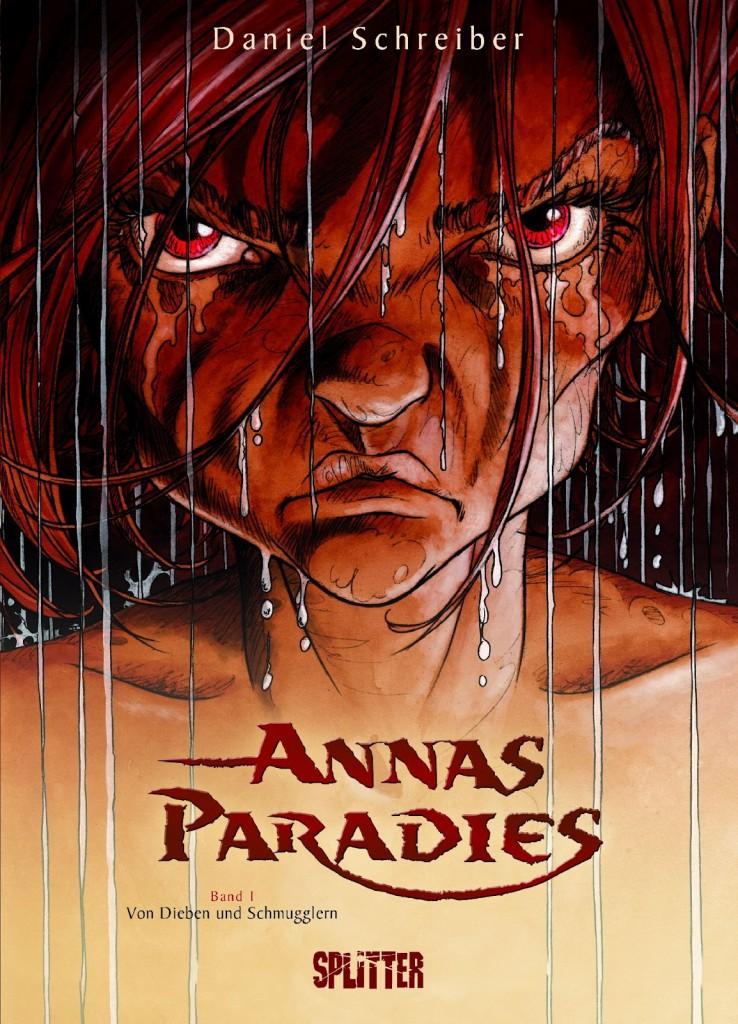 annas-paradies