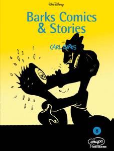 barks_comics_stories_8