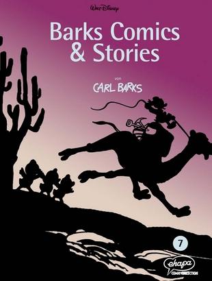 U_3431_ECC_BARKS_COMICS_STORIES_07.IND5