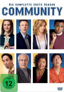 community11