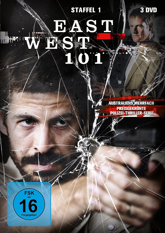east-west-101