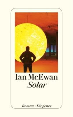 ian-mcewan-solar