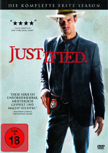 justified-1