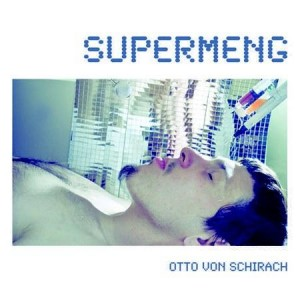 otto-von-schirach