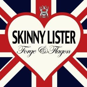 skinny-lister