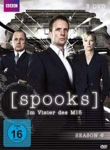 spooks-6