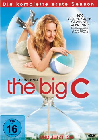 the-big-c-1