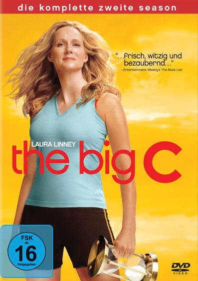 the-big-c-2