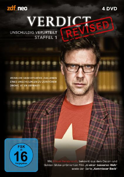 verdict_revised