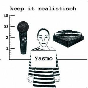 yasmo
