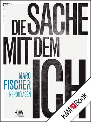 marc-fischer